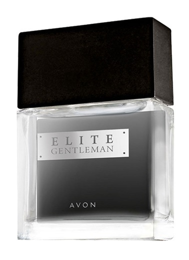Avon Elite Gentleman Edt Erkek Parfüm 30 Ml Edt Renksiz